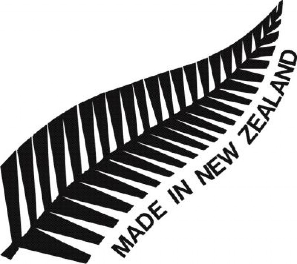 Support NZ Made